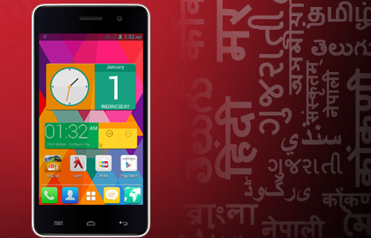 Micromax Unit 2 Specifications and price